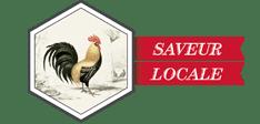 Badge-Saveur-locale