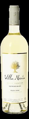 Grand Prestige <br>Sauvignon Blanc