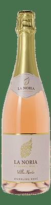 La Noria Sparkling Rosé